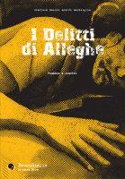 IdelittidiAlleghe(GianlucaMarconi)