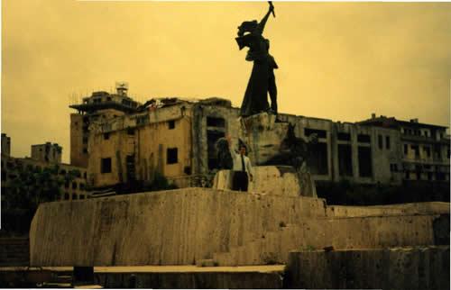 Piazzadeimartiti1991