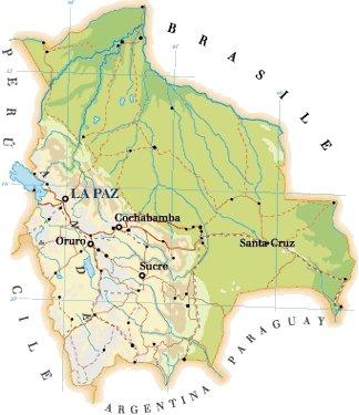 boliviacartina