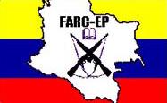 h_farc