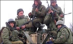 SoldatiRussi
