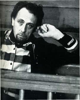 Bertoli(1975)2