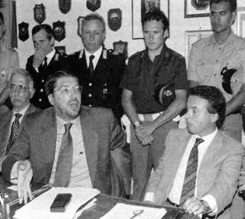 GarofaloConfts1996