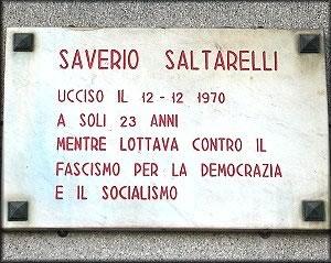 LapideSaltarelli