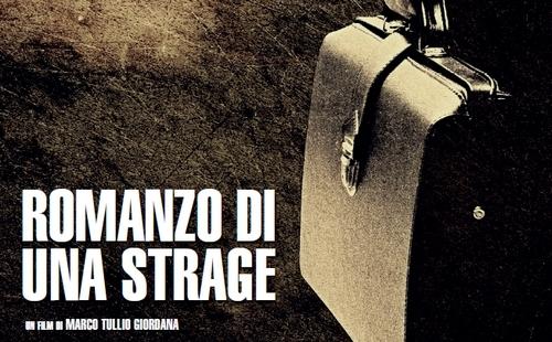 Romanzo-di-una-strage-locandina-ok