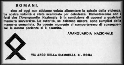Volantino_AN