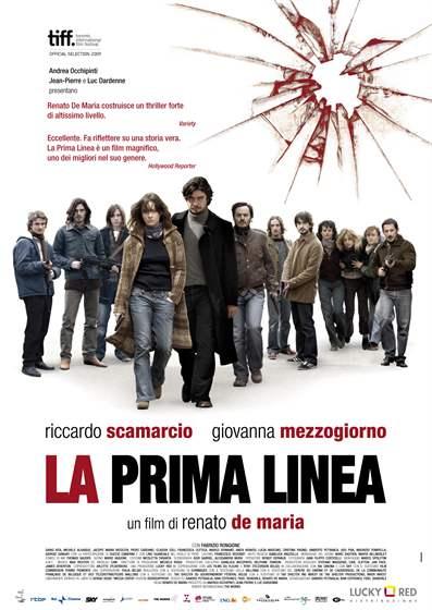 locandina_del_film_La_prima_linea---01