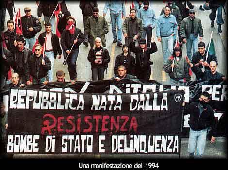 manifestazione-94