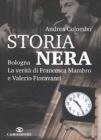 Il libro scritto da Andrea Colombo