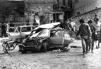 strage-pizzolungo-1985