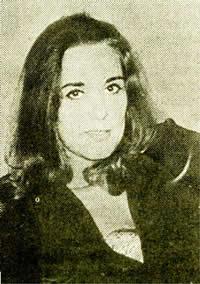 CarlaGruber