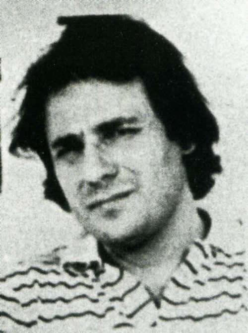 DePedisEnrico(Giacomino)