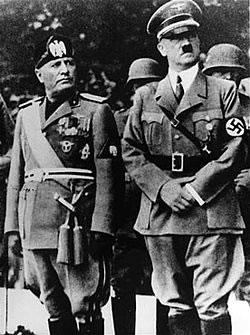 HitlereMussolini