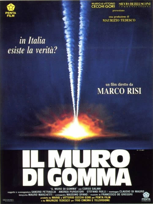 Il_muro_di_gomma