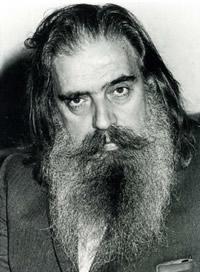 LucianoLuberti