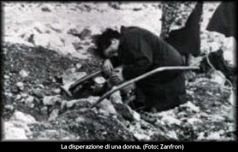 foto-disperazionedonna1