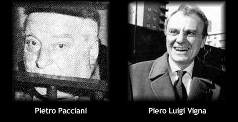 foto1-pacciani