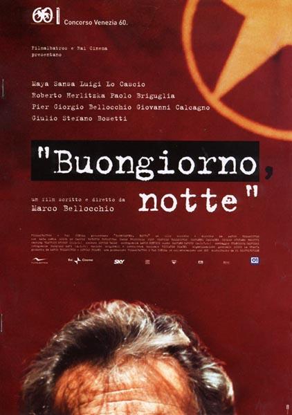 locandinaBuongiorno_notte
