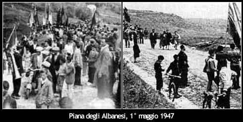 piana-albanesi