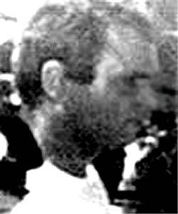 AndreaMatteucci