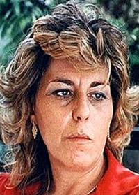 Antonella Di Veroli