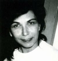 Milena Quaglini