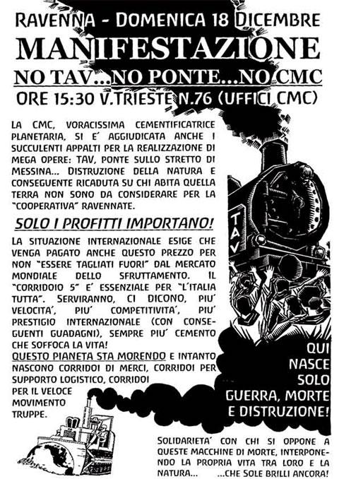 Manifestomanifestazione