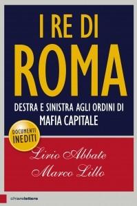 03 - I re di roma