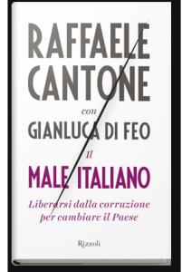 04 - Il male italiano