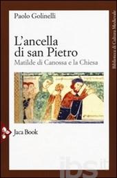 09 - Lancella di Pietro