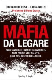 01 - mafia da legare