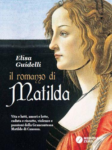 04 - Il romanzo di Matilda