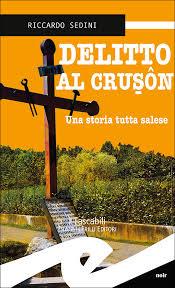 06 - Delitto al Cruson