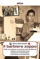 09 - Il barbiere zoppo