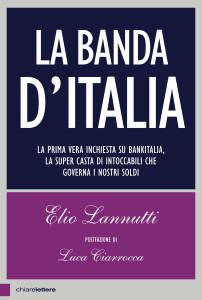 5 La banda d'Italia