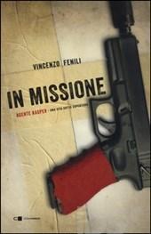 02-in-missione