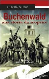 06-buchenwald