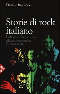 09-storie-di-rock-italiano