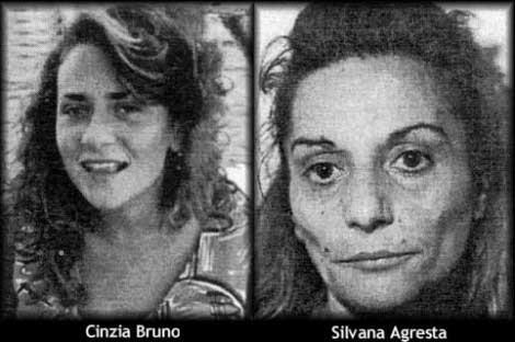 Cinzia Bruno net worth
